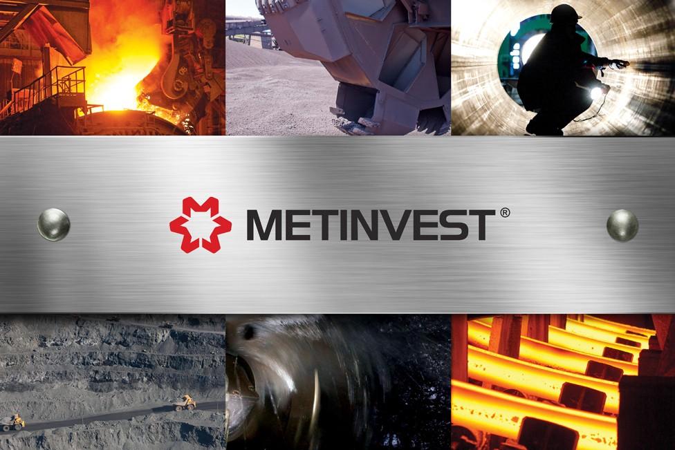 whynot.com.ua/content/images/kalendar_metinvest_nov_%282%29.jpg